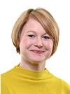 Mitarbeiter Michele Sulzer