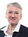 Mitarbeiter Christine Wedl
