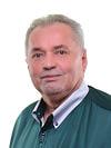 Mitarbeiter Hermann Widhalm