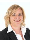 Mitarbeiter Mag. (FH) Claudia Ziehaus