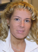Mitarbeiter Verena Sulzbacher