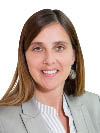 Mitarbeiter Maria Gindl, MBA