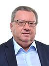 Mitarbeiter Walter Hrovath