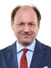 Mitarbeiter Mag. (FH) Martin Nowak