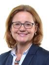 Mitarbeiter Margit Pöpperl-Gollonitsch