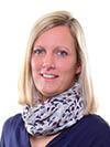 Mitarbeiter Claudia Seisenbacher-Brandstetter