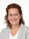 Mitarbeiter Mag. Ulrike Weber