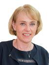 Mitarbeiter Anita Antoni