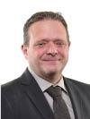 Mitarbeiter Mag. Hannes Atzinger