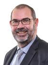 Mitarbeiter Christian Buchar