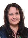 Mitarbeiter Monika Dallinger