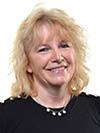 Mitarbeiter Hermine Dietrich