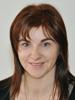 Mitarbeiter Sonja Fuchs
