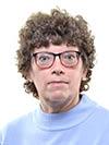 Mitarbeiter Karin Fürlinger