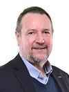 Mitarbeiter Mag. Christian Gantner