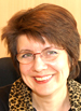 Mitarbeiter Maria Gantner