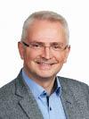 Mitarbeiter Mag. Andreas Geierlehner, LL.M.
