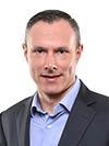 Mitarbeiter Dr. Clemens Grießenberger