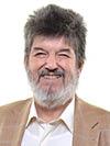 Mitarbeiter Dr. Gerhard Grubelnik