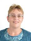 Mitarbeiter Sonja Gruber
