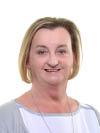 Mitarbeiter Mag. Gudrun Hicker