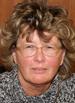 Mitarbeiter Elfriede Hösch