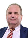 Mitarbeiter Leopold Landauer