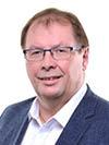 Mitarbeiter Karl Leitner