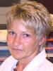 Mitarbeiter Monika Nistler