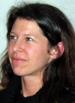 Mitarbeiter Birgit Möslinger