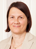 Mitarbeiter Maria Nöbauer