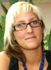 Mitarbeiter Katharina Löffler