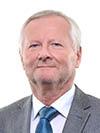 Mitarbeiter Mag. Andreas Pircher