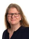 Mitarbeiter Birgit Pithan