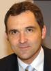 Mitarbeiter Dr. Thomas Sauer