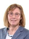 Mitarbeiter Andrea Schuster