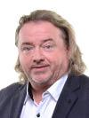 Mitarbeiter Kurt Schuster