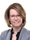 Mitarbeiter Mag. Alexandra Spitzer