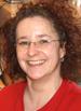 Mitarbeiter Doris Steininger