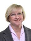 Mitarbeiter Helga Tscheppen