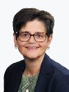 Mitarbeiter Gerda Wiesflecker