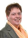 Mitarbeiter Iris Wittmann