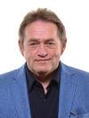 Mitarbeiter Wolfgang Wurm