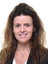 Mitarbeiter Tanja Zeilinger
