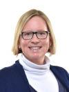 Mitarbeiter Elisabeth Schreiner