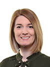 Mitarbeiter Sophie Diendorfer