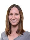 Mitarbeiter Katharina Ehart