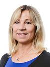 Mitarbeiter Karin Eichberger