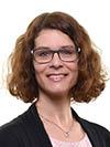 Mitarbeiter Silvia Hösel