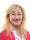 Mitarbeiter Cornelia Karner